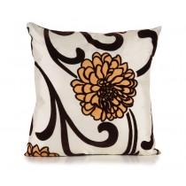 Shay Printed Pillow